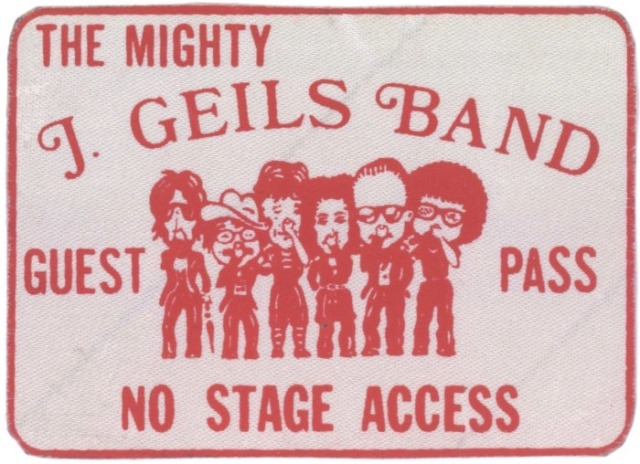 1980. love.stinks.tour.pass.700