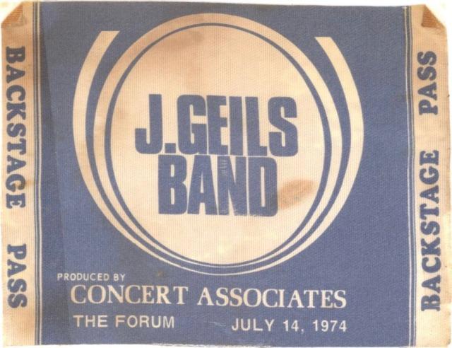 1974.July.14.Backstage.Pass.The.Forum.LA.900