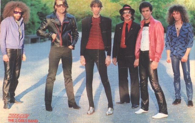 1982.Hitkrant.The.Netherlands.Group.Poster.900