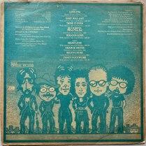 1975.Hotline.LP.Chile.Back.1200