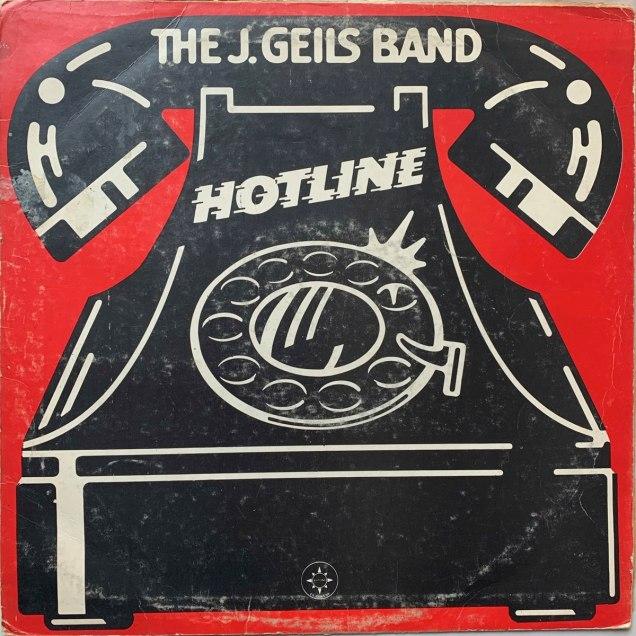 1975.Hotline.LP.Chile.Front.1200