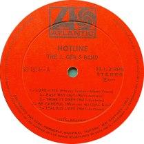 1975.Hotline.LP.Chile.Side-A.1200