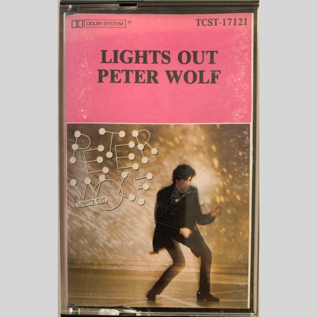 1984.Wolf.Lights.Out.New.Zealand