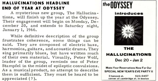 1965_The_Broadside_Hallucinations_031