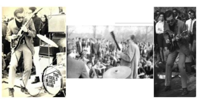 1967.Geils_.Blues_.Band