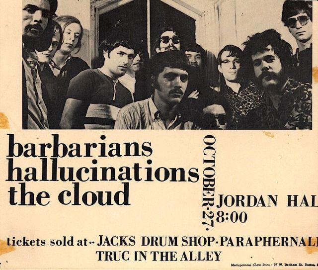 1967_Hallucinations_900