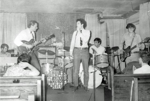 1967_J_Geils_Blues_Band_Unicorn_900 copy