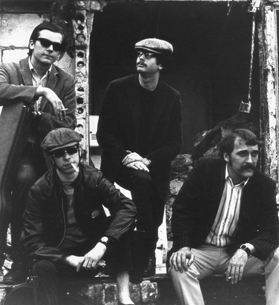 1968_J_Geils_Blues_Band_Promo_crop_900 copy