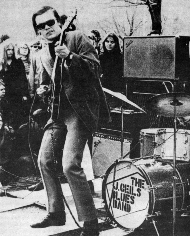 1968_Jay_Geils_Cambridge_Common