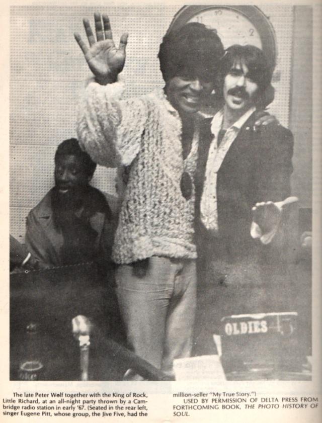 1969 - VIBRATIONS December_1024