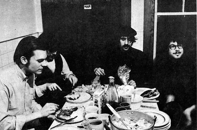 1969_J_Geils_Blues_Band_Fusion_900 copy