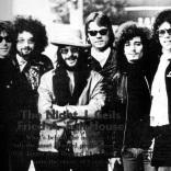 1972 Nov - Circus (Group)