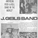 1972.Oct.Soul.Sounds.Geils.01