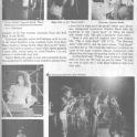 1972.Oct.Soul.Sounds.Geils.02