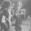 1972.Oct.Soul.Sounds.Geils.03