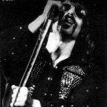 1972__Circus_01