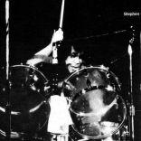 1972__Circus_04