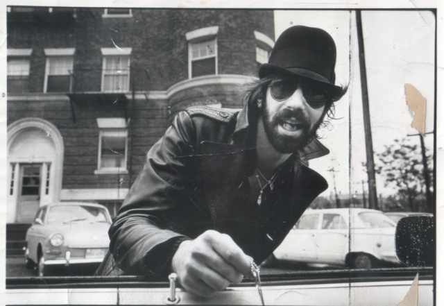 1973_Peter_Wolf_University_Road_Cambridge_900