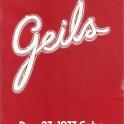1977_Detroit_Spotlight_Concert_Guide_01-670x1024