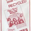 1977_Detroit_Spotlight_Concert_Guide_02-663x1024