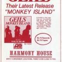 1977_Detroit_Spotlight_Concert_Guide_03-659x1024