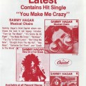1977_Detroit_Spotlight_Concert_Guide_04-640x1024