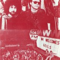 1977_Detroit_Spotlight_Concert_Guide_06-663x1024
