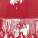 1977_Detroit_Spotlight_Concert_Guide_07-663x1024