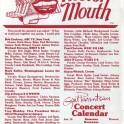 1977_Detroit_Spotlight_Concert_Guide_09-666x1024