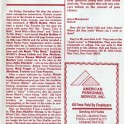 1977_Detroit_Spotlight_Concert_Guide_10-666x1024