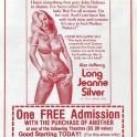 1977_Detroit_Spotlight_Concert_Guide_11-664x1024