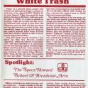 1977_Detroit_Spotlight_Concert_Guide_12-666x1024