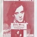 1977_Detroit_Spotlight_Concert_Guide_14-668x1024