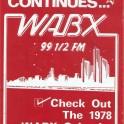 1977_Detroit_Spotlight_Concert_Guide_15-659x1024