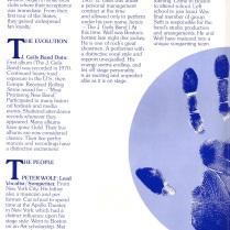 1978.Sanctuary.Press.Pack.03
