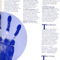 1978.Sanctuary.Press.Pack.04