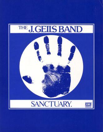 1978.Sanctuary.Press.Pack.05