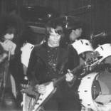 1978 - University Of Akron Yearbook.03