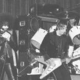 1978 - University Of Akron Yearbook.05