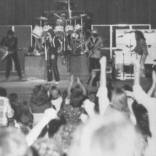 1978 - University Of Akron Yearbook.06