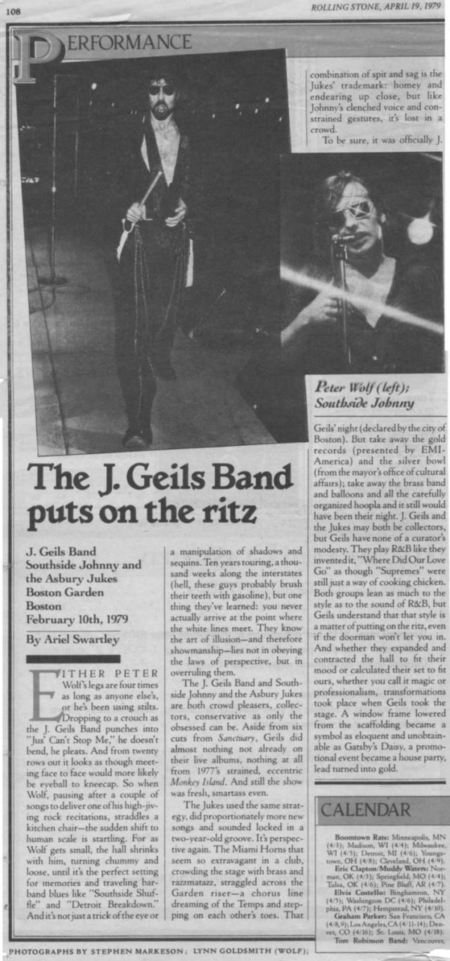 1979_April_19_Rolling_Stone_Boston_Garden_Review_Merge