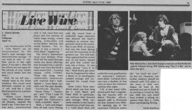 1980_April_17-23_SCENE_Coliseum_Review