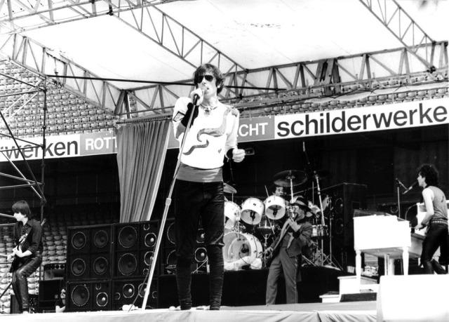 1982.Feyenoord.Stadion.Rotterdam.01