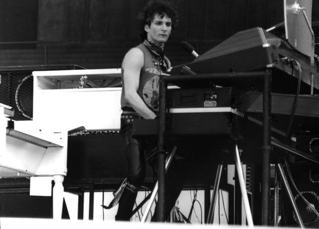 1982.Feyenoord.Stadion.Rotterdam.02