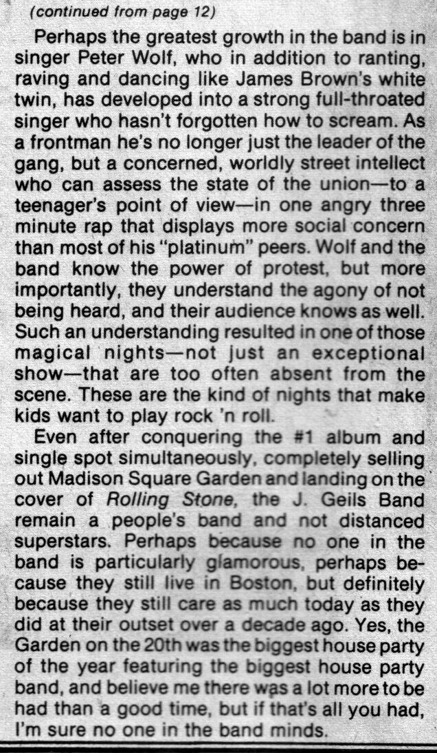 1982_March_8-21_The_Island_Ear_02