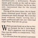 1985 - ROCK MAGAZINE June 1985 03.900