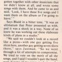 1985 - ROCK MAGAZINE June 1985 04.900