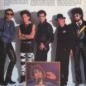 1985 - ROCK MAGAZINE June 1985 05.900