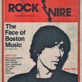 1985 Rock Wire No.17 (Cover).900