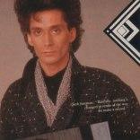 1985.Rock.Video.01